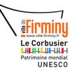 Ville de Firminy