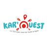 Réseau Kar'Ouest