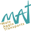 Offre transport St Malo