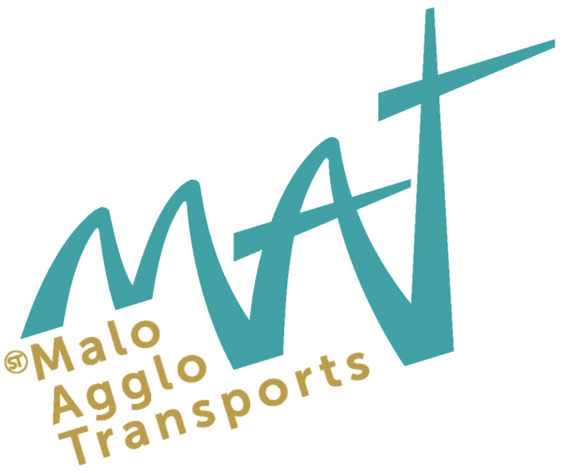 Offre transport St Malo