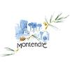 mairie de Montendre