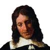 Victor Baissait
