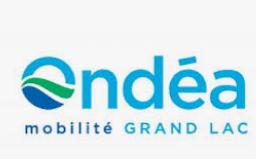 Ondéa - COMPAGNIE DE TRANSPORT DU LAC DU BOURGET-CTLB