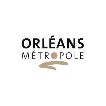 Données du réseau TAO au format GTFS - Orléans Métropole