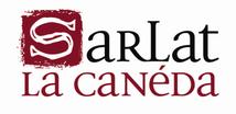 Sarlat-La Canéda