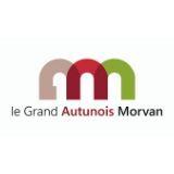 Arrêts lignes régulières réseau de transport urbain à Autun