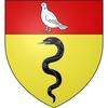 Saint-Julien-en-Champsaur