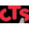 GTFS - Strasbourg