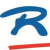Offre de transport du réseau Ritmo (GTFS)