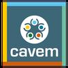 Horaires théoriques du réseau Agglobus-Cavem