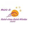 Saint-Jean-Saint-Nicolas
