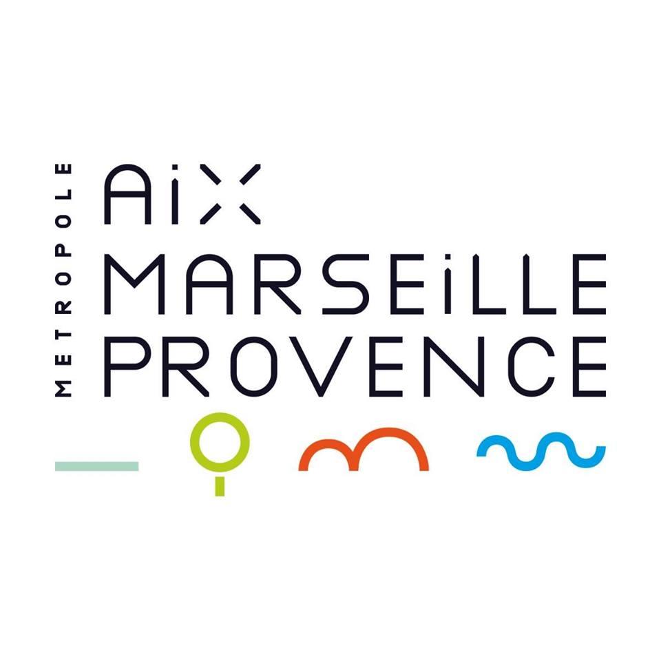 Réseaux de transports en commun de la Métropole d'Aix-Marseille-Provence et des Bouches-du-Rhône