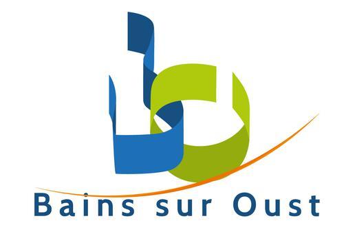 Mairie de Bains-sur-Oust