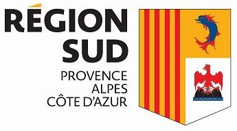 Lignes d'autocars interurbains de la Région Sud Provence-Alpes-Côte d'Azur