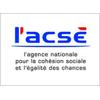 Agence nationale pour la cohésion sociale et l'égalité des chances