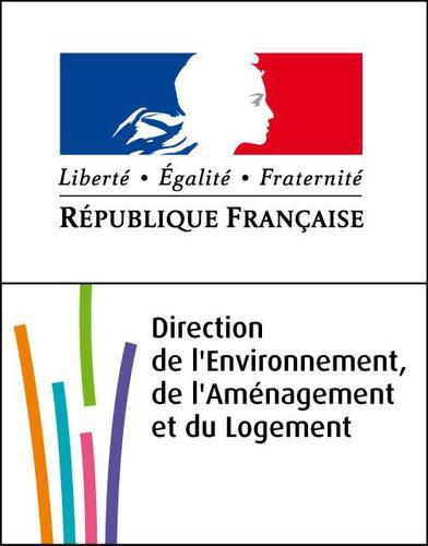DEAL La Réunion