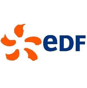 EDF Systèmes Energétiques Insulaires