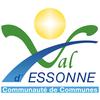 Communauté de communes du Val d'Essonne