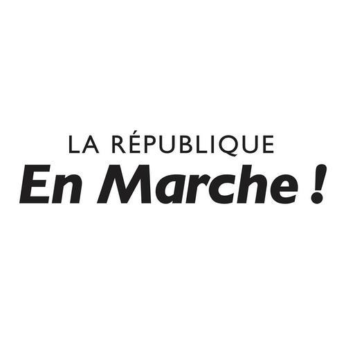 La République En Marche !