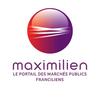 GIP Maximilien