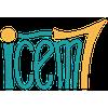 icem7