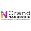 Le Grand Narbonne Communauté d'Agglomération