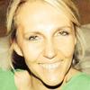 Sandrine Lebas