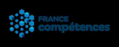 France compétences