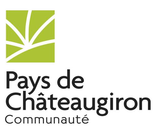 Pays de Châteaugiron Communauté