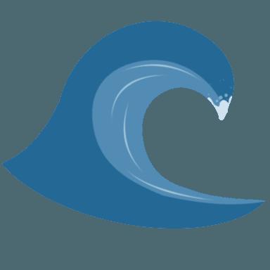 Ocean Plastic tracker