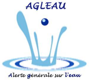 Association AGLEAU (Alerte Générale sur L'EAU)