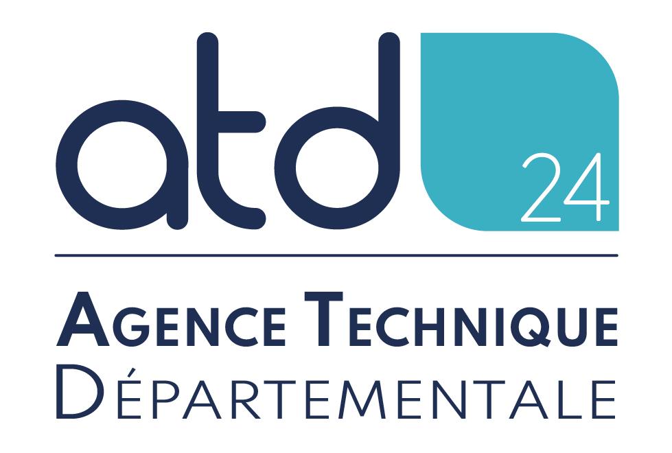 Agence Technique Départementale de la Dordogne