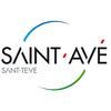 Ville de Saint-Avé