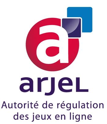 Autorité de Régulation des Jeux en Ligne (ARJEL)