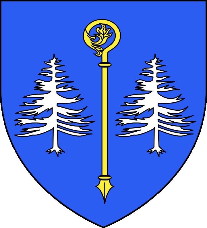 Mairie de Saint-Bonnet-le-Bourg