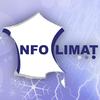 Association Infoclimat