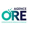Agence ORE