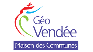 Base Adresse Locale Vendée-logo