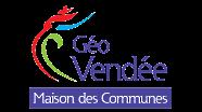 Géo Vendée