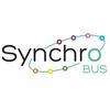 Horaires Synchro Bus - Lignes régulières et scolaires