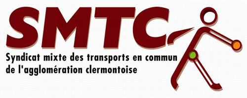 Syndicat Mixte des Transports en Commun de l'Agglomération Clermontoise