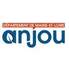 Département de Maine-et-Loire