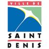 Mairie de Saint-Denis (La Réunion)