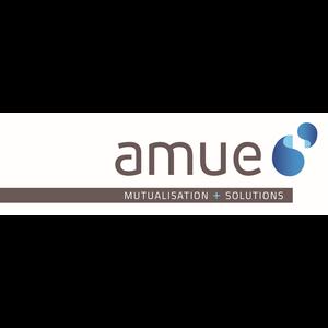 Agence de Mutualisation des Universités et Etablissements d'enseignement supérieur ou de recherche