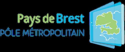 Pôle métropolitain du Pays de Brest