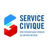 Agence du Service Civique