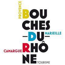 Bouches-du-Rhône Tourisme