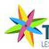 Offre de Transport du réseau Tempo de l'Agglomération d'Agen (GTFS)