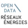 Open Data Réseaux Énergies