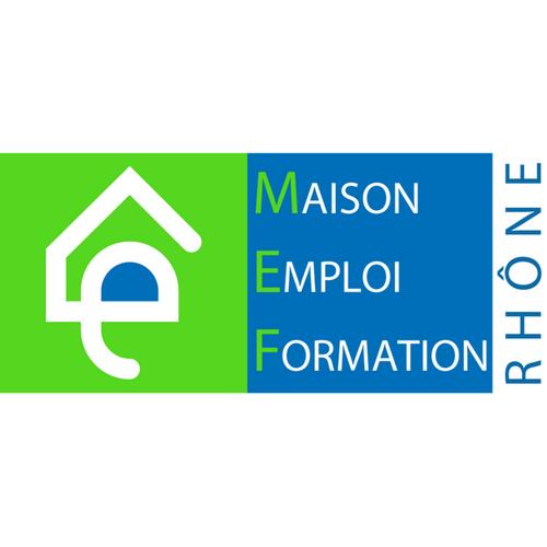 Maison de l'Emploi et de la Formation du Rhône